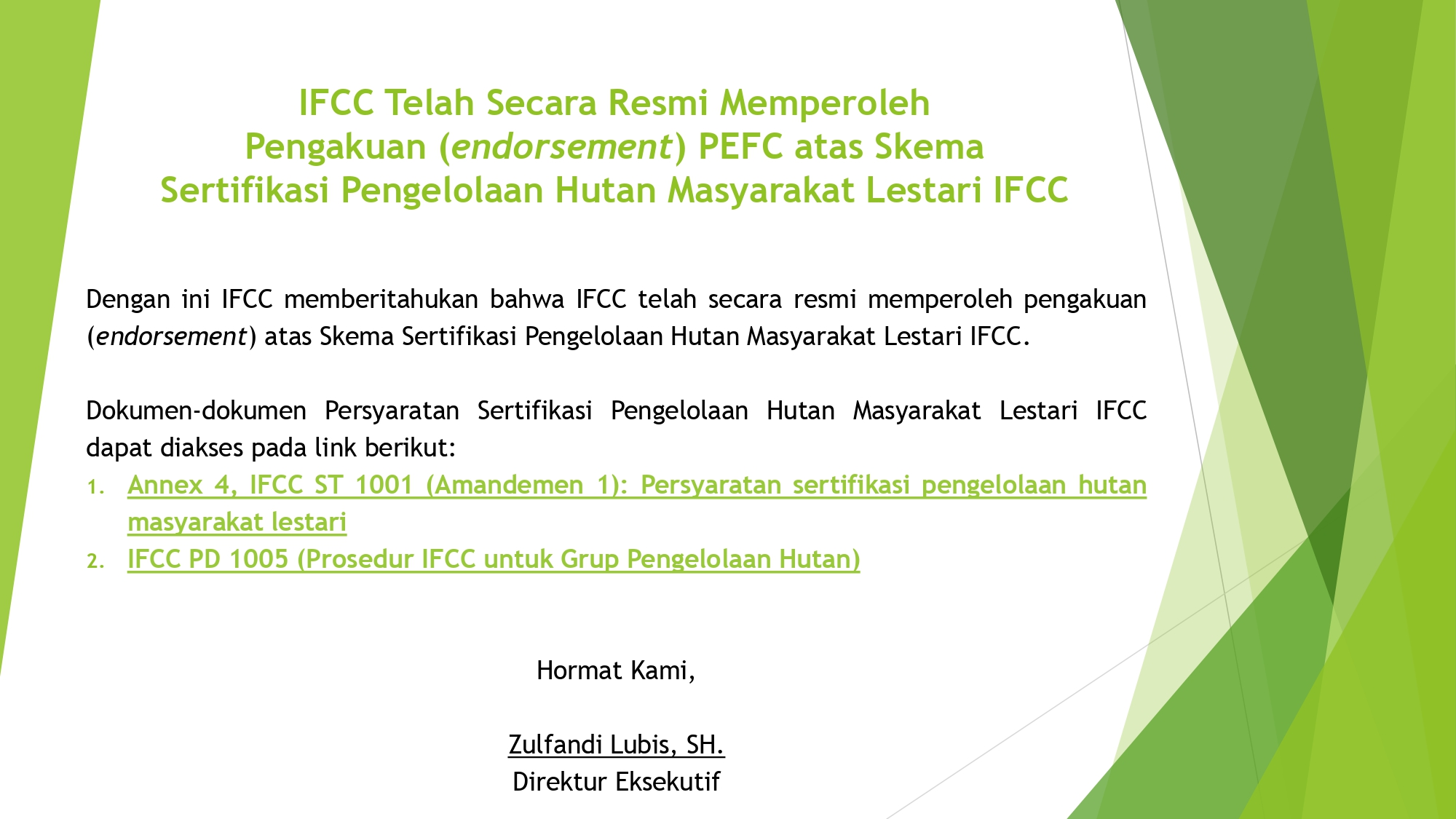 (Indo) Pengumuman Endorsement PEFC_IFCC Community Forest_page-0001.jpg