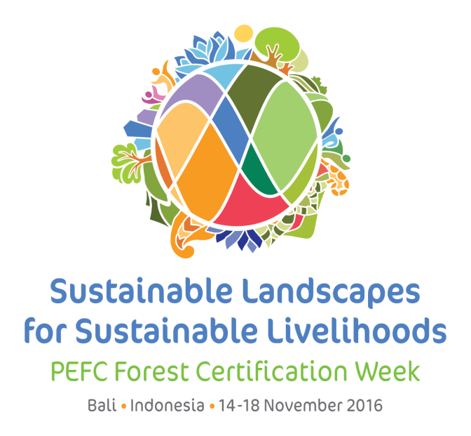 sustainable landscapes for sustainable livelihoods