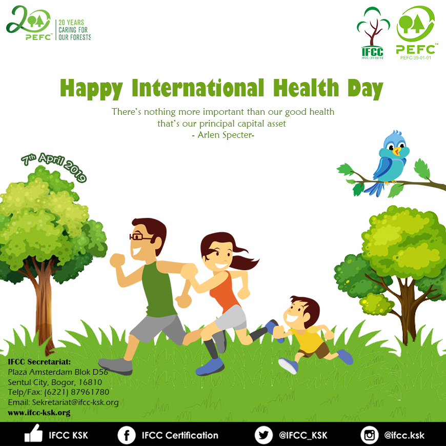 international health day(2a).jpg
