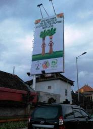 PEFC Week 2016 Bali