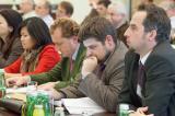 Stakeholder Dialogue Austria 2012