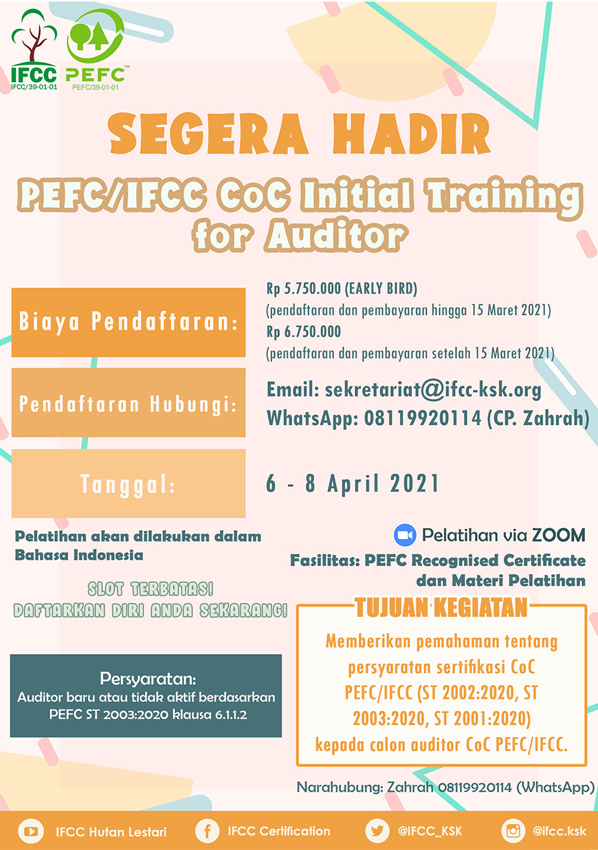 Flyer Pelatihan Initial Training CoC Auditor_2ax.jpg